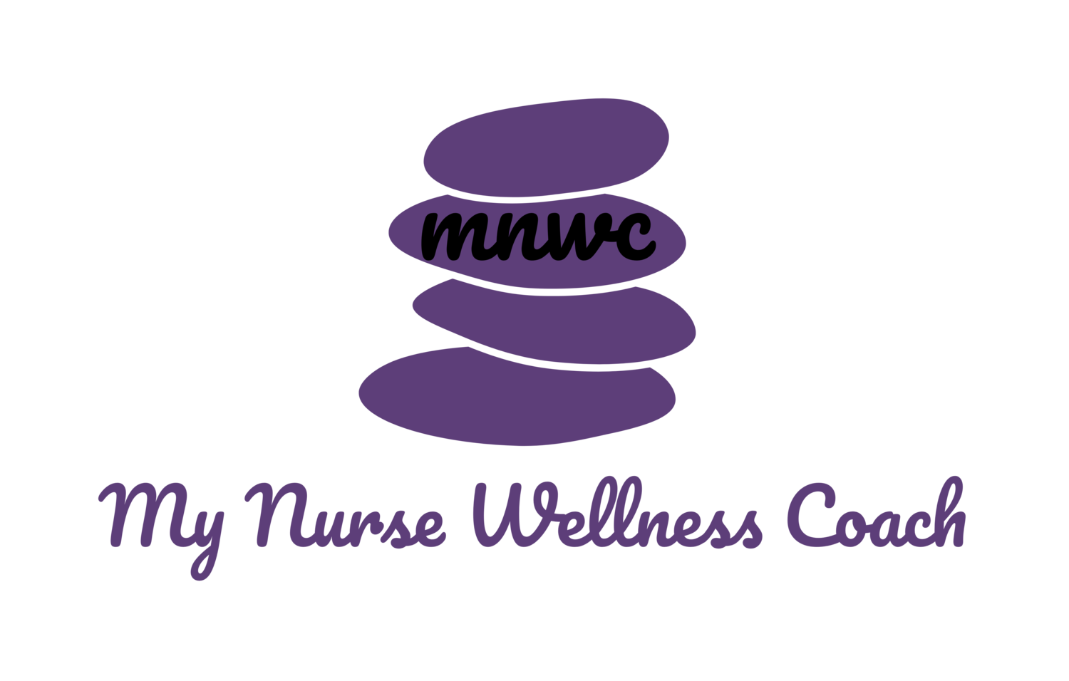 My Nurse Wellness Coach