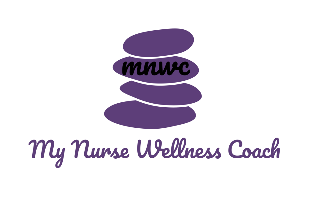 MNWC-logo rev 2.png