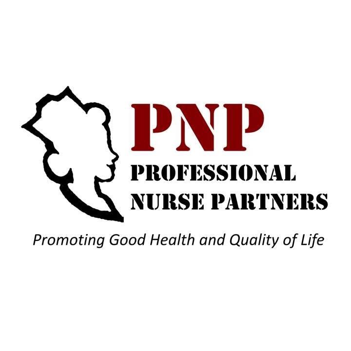 PNP logo.jpg