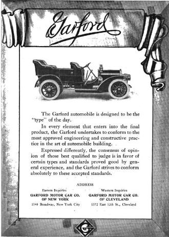 Garford-1908.jpg