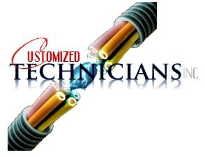 Customized Technicians