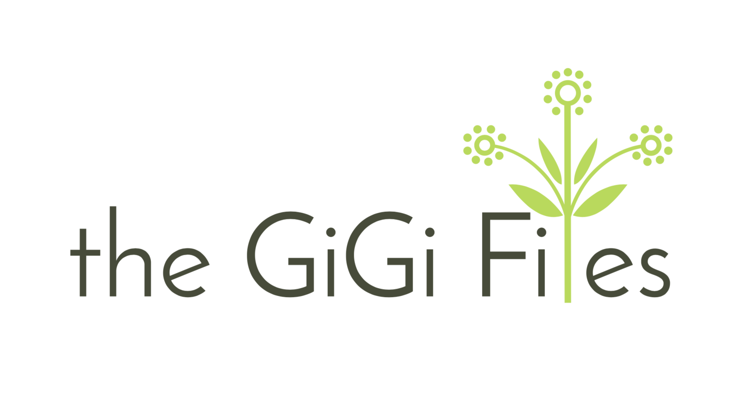 the Gigi files