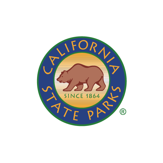 California State Parks Logo - RGB copy.png
