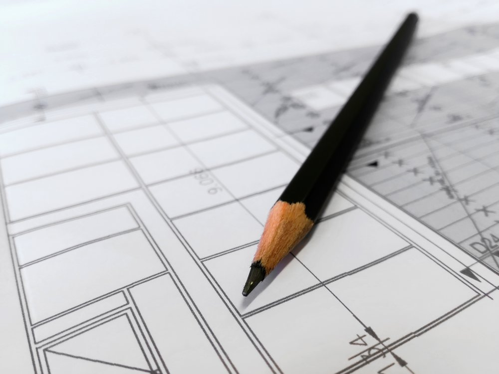 Architecture Plans Photo.jpeg