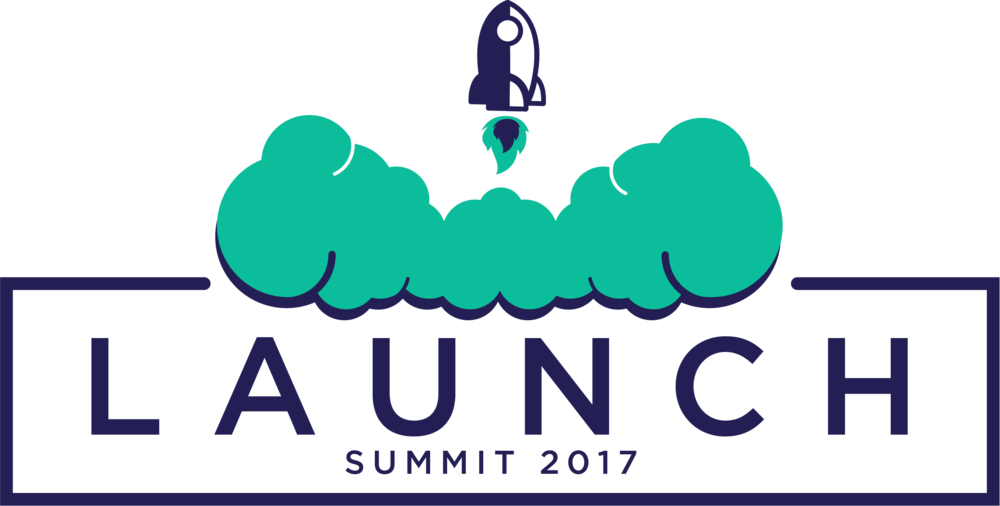 Launchsummit.png