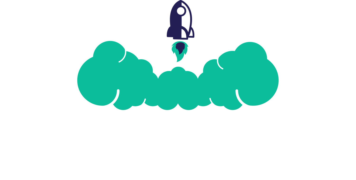 Launch Summit