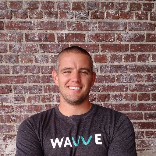 How To Grow Your Business With The Power of Podcasts     -  Baird Hall, Founder of  Wavve