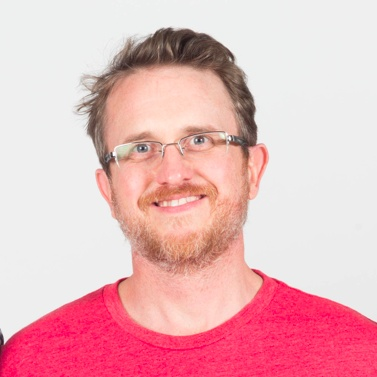 The Biggest Mistakes Founders Make When Bootstrapping Their Startups     -  Ray Crowell, Co-Founder of  Humble Ventures