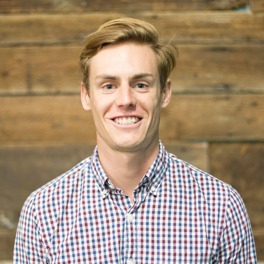 Bootstrapping a SaaS to Revenue With Content Marketing     -  Jack Paxton, Founder of  Vyper.io