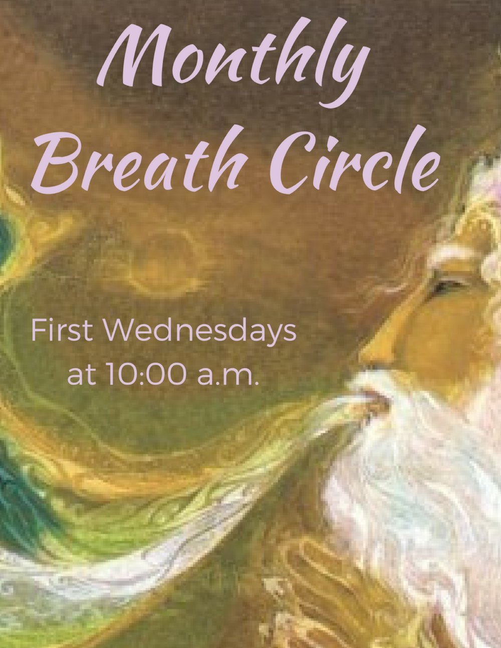 ITL Monthly Breath Circle.jpg