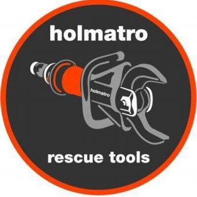 new_logo_holmatro_400x400.jpg