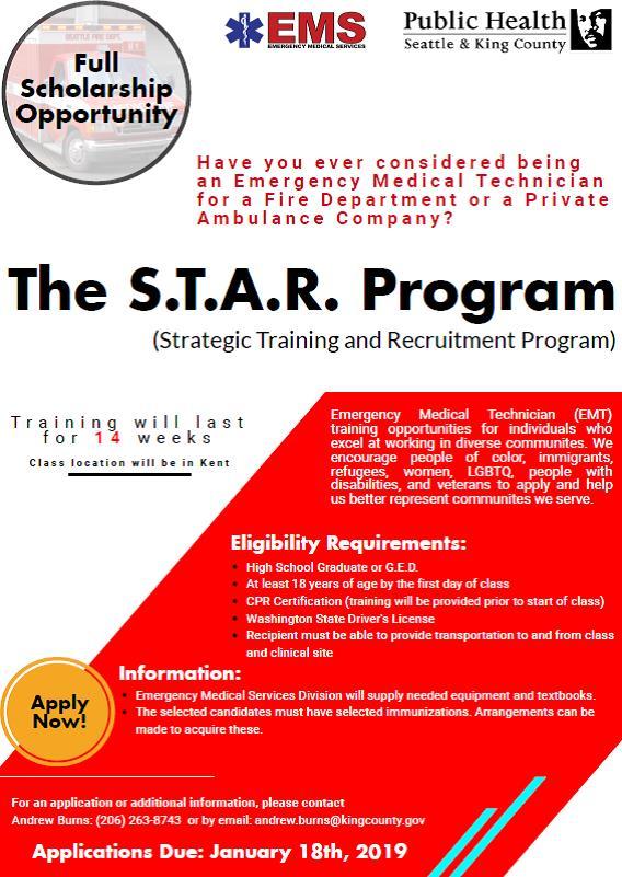 STAR EMT.jpg