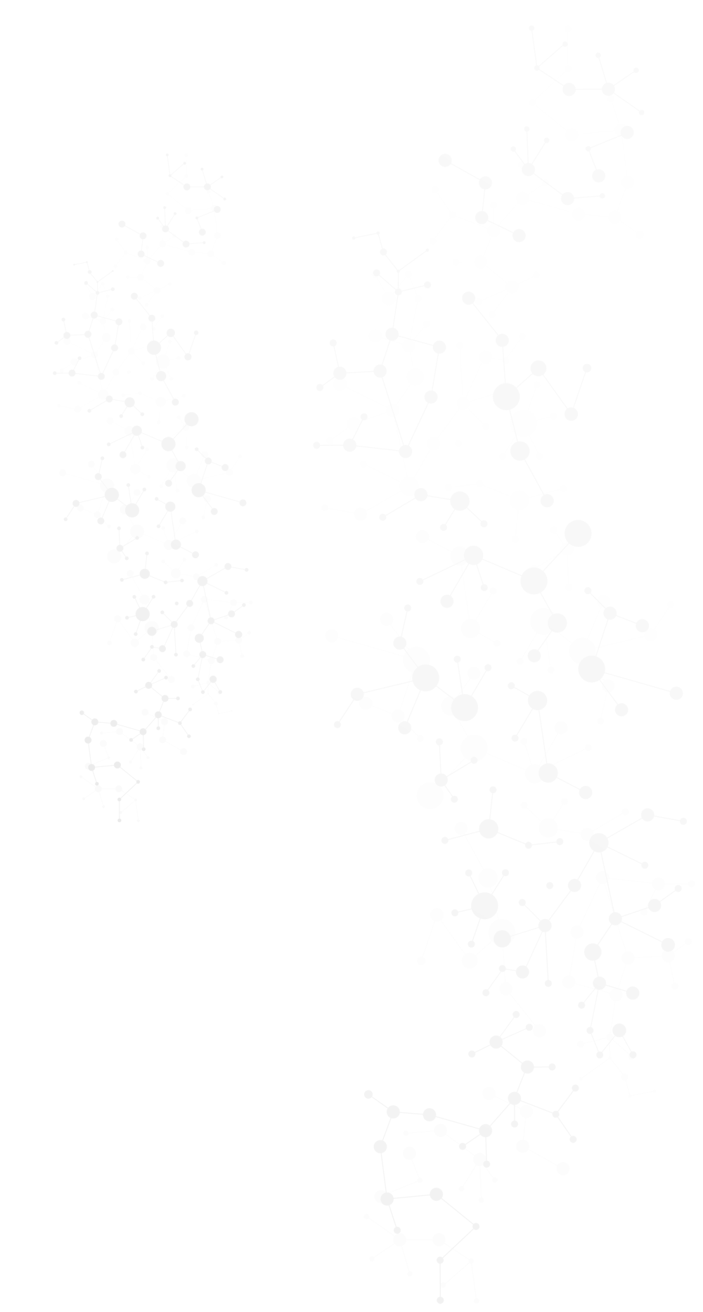 Molecule_bg copy.png