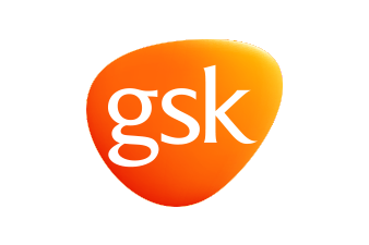 Site_Partner_Logos_0007_GSK.png