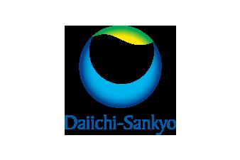 Site_Partner_Logos_0009_Daiichi.png