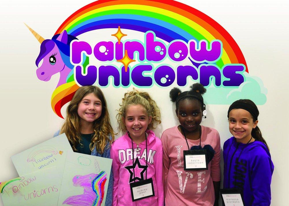 RainbowUnicorns5x7.jpg