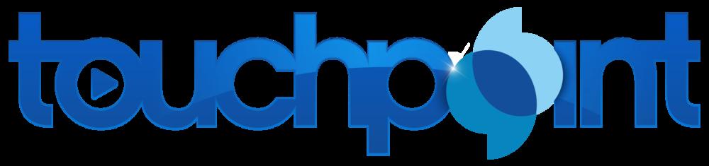 TP_logo.png