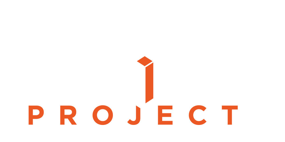 Urban Revival