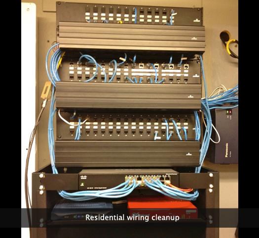 residential-cleanup.jpg