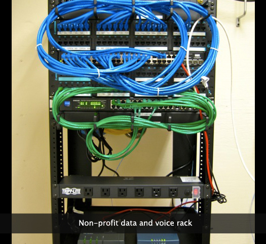 non-profit-client.jpg