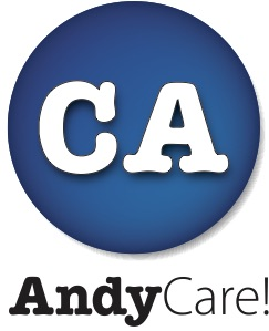 AndyCare_logo_only.jpg