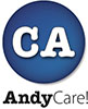 AndyCare_logo_only 100px tall 3201.jpg