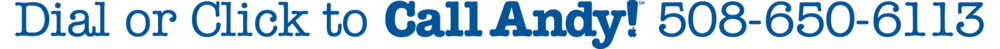Dial or Click to CallAndy - Logo - 2502.png