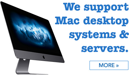 We support desk + servers w iMac Pro - 2023.jpg