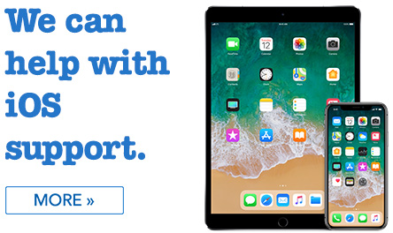 We can help with iOS support - 2449.jpg