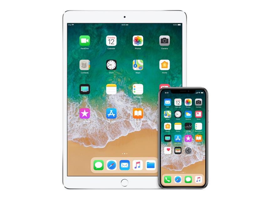 iPadPro105-Silver-PF_iPhoneX-Silver-PF_US-EN-SCREEN jk4712.jpg