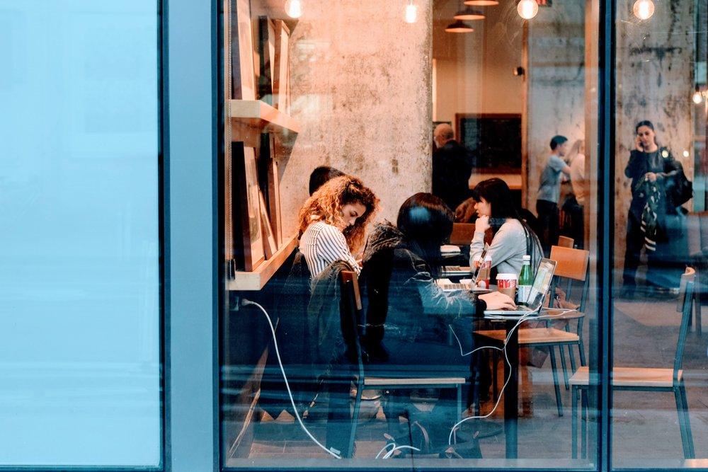 Employee Benefits -