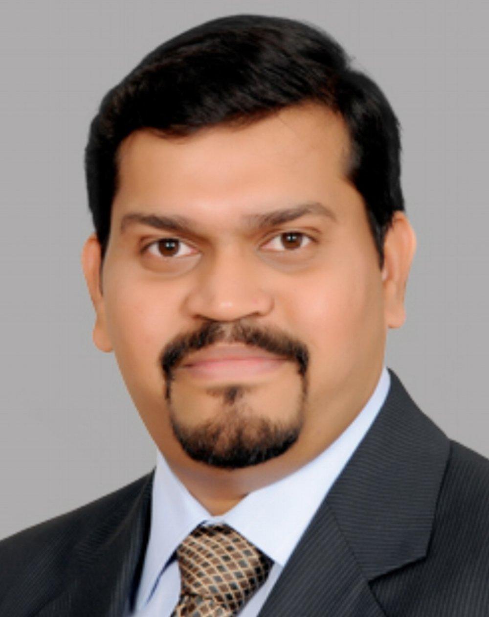 "<p><strong>Lokesh Chandrasekar</strong><a href=""/profile-lokesh""></a></p>"