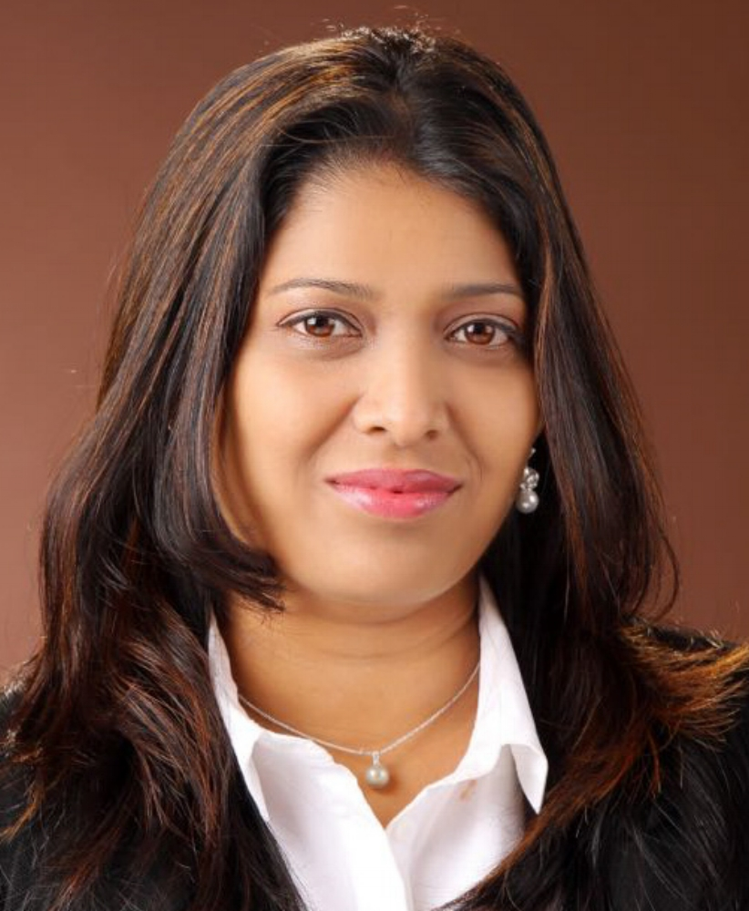 """<p><strong>Vasanthi Gnanaadhikkan</strong><a href=""""/area-of-your-site""""></a></p>"""