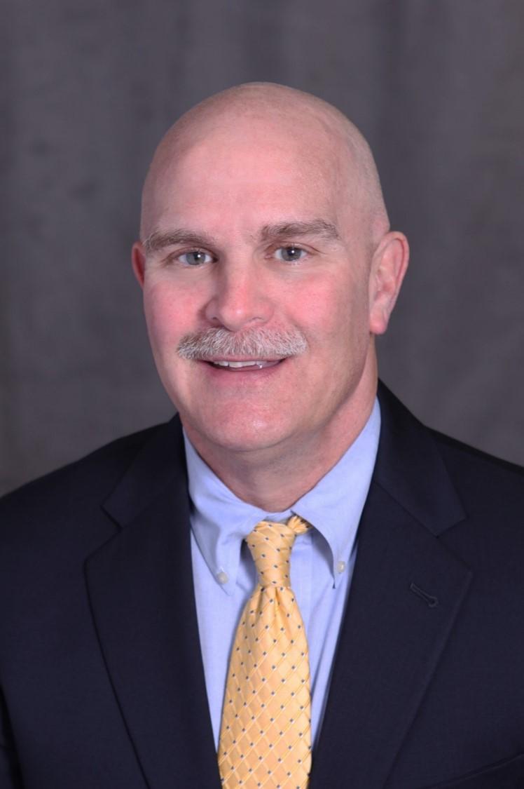 "<p><strong>John Greer</strong>Chief Executive Officer (CEO)<a href=""/profile-john-greer""></a></p>"