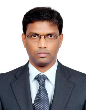 """<p><strong>Ashok Balasundaram</strong><a href=""""/profile-Ashok""""></a></p>"""