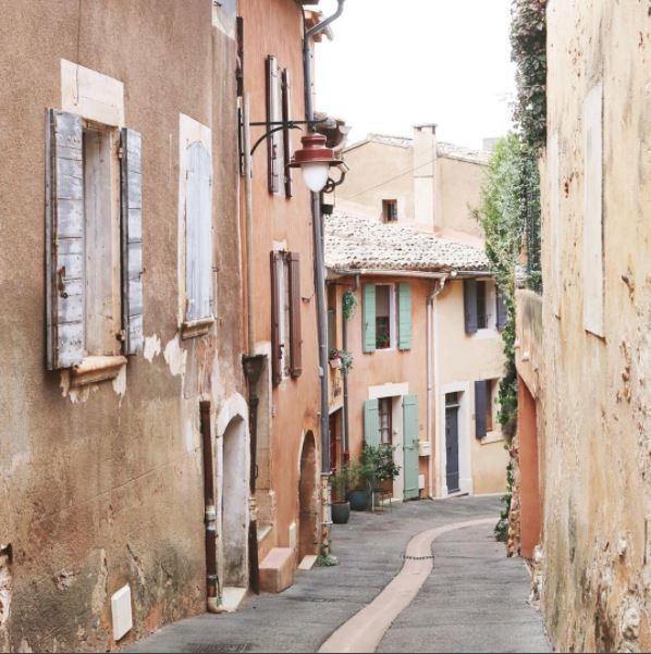 La-vie-en-rosé-8-Roussillon.JPG
