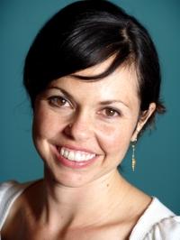 Sarah Fink, LAc.