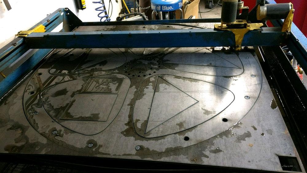 Wheel plasing.JPG