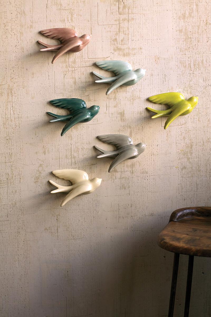 ceramicbirds.jpg