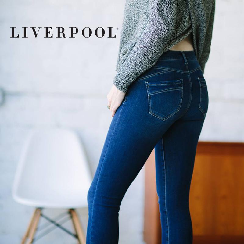 liverpooljeans.jpg
