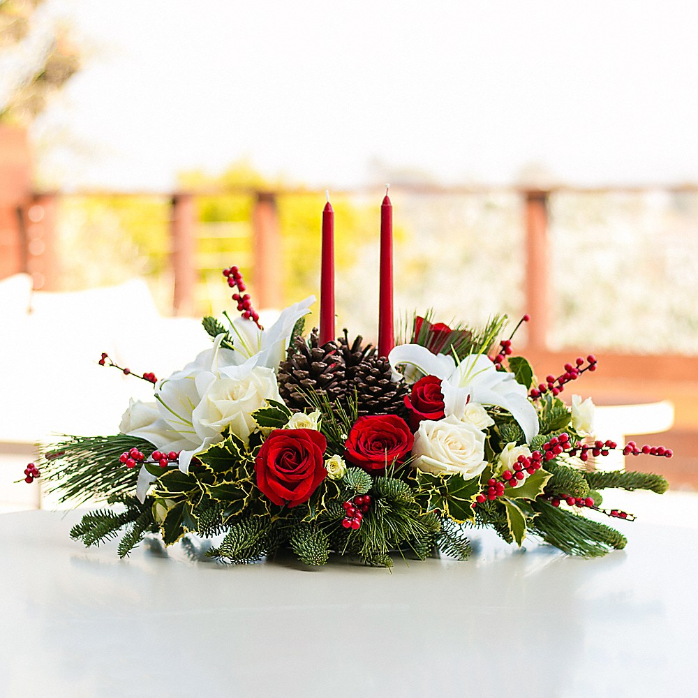 HolidayCenterpiece.jpg