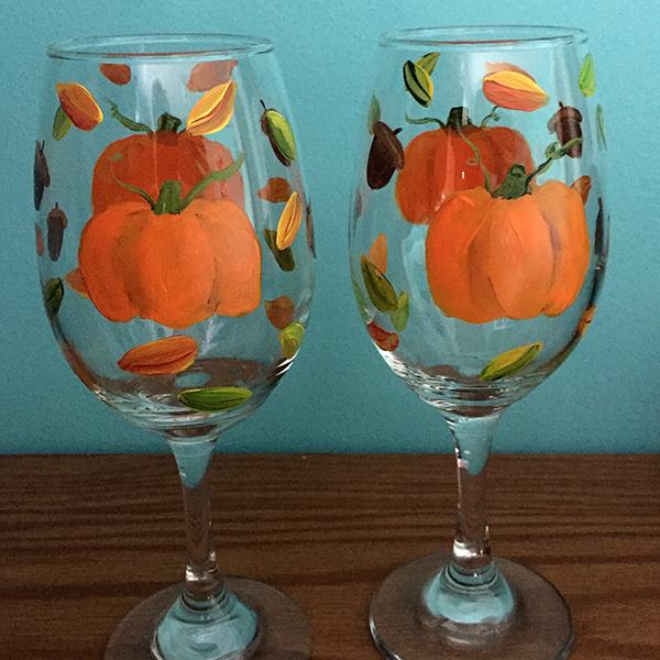 PumpkinWineGlasses.jpg