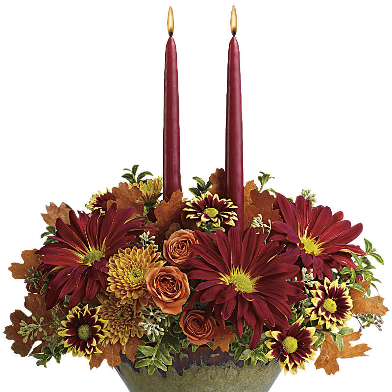 ThanksgivingCenterpiece.jpg