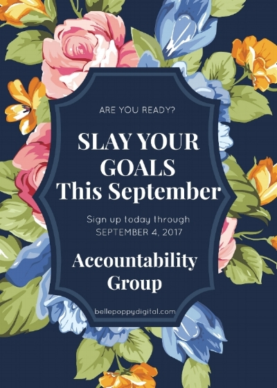 September Accountability Group.jpg