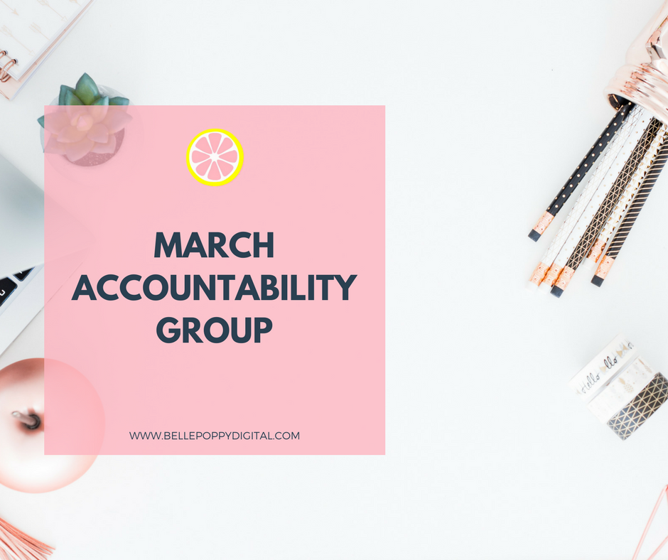 Monthly_Accountability_Group (2).png