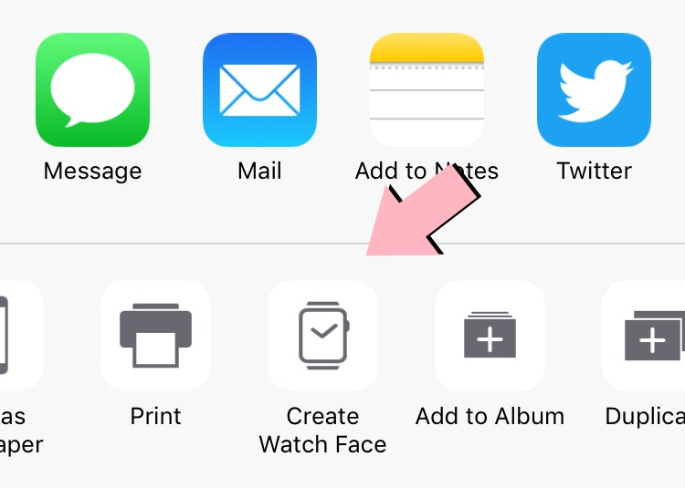 apple_watch_face_custom_instructions_2.jpg