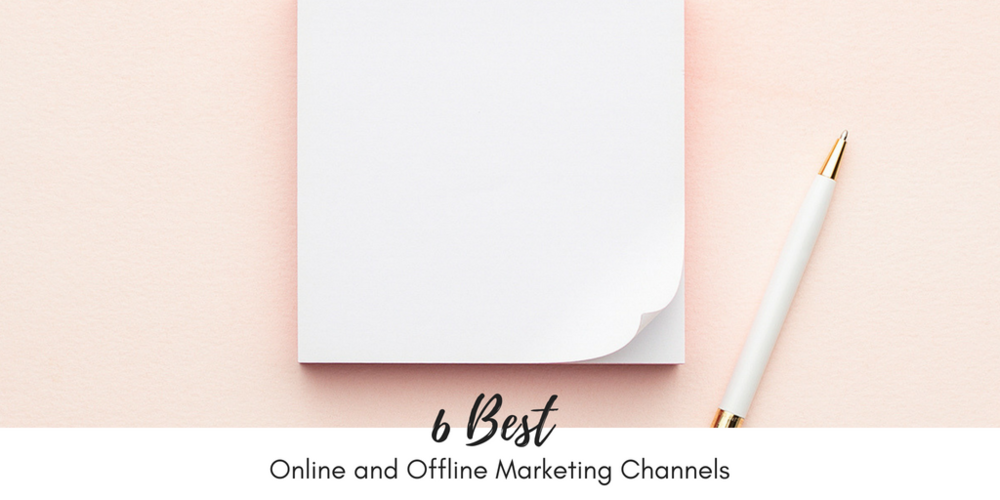 Best_Marketing_Channels