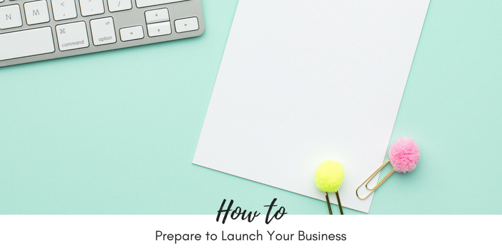Prepare_to_launch_your_business