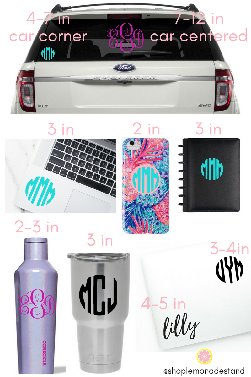 Vinyl_Decal_sizing_guide