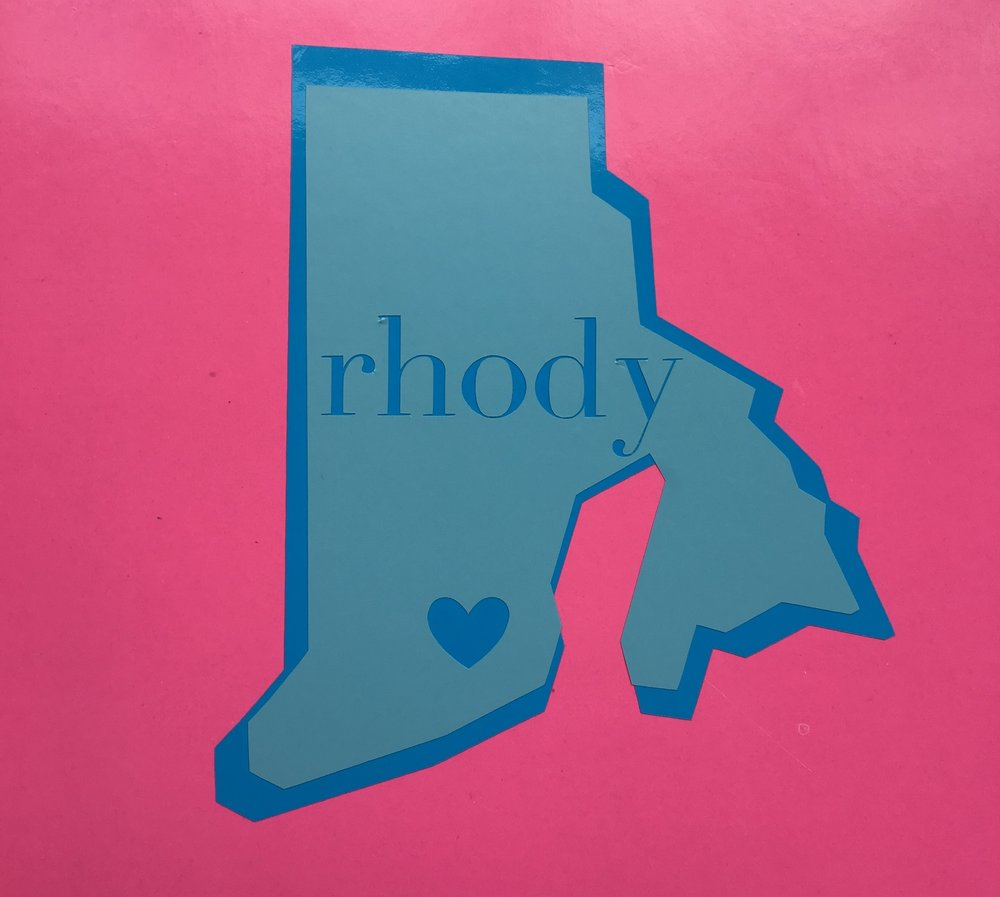 Rhode_Island_map_decal